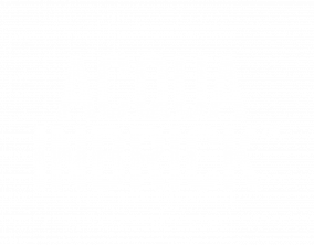 Acquainbrik