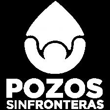 Agua solidaria
